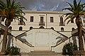 Ex Convento dei Domenicani ( Facciata ).jpg