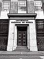 Ex Local Universidad nacional de musica.jpg