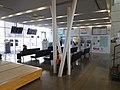 Exchange Lounge of Toba Marine Terminal.jpg