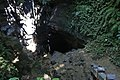 Exit door of Alutila cave.jpg