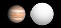 Exoplanet Comparison OGLE-TR-211 b.png