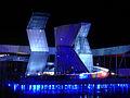 Expo02-ArtplageBiel-Türme-Nacht.jpg