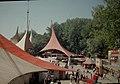 Expo 1964 Lausanne 01.JPG