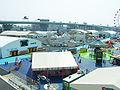 Expo 2005 Sasashima Satellite Studio De・La・Fantasia04.jpg