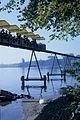 Expo 64 Monorail.jpg