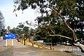 Expo Platea Rambla de Atlántida Ruta 10 Canelones Uruguay Verano 2012 - panoramio.jpg