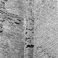 Exterieur TOREN, METSELWERK, VOEGWERK - Monster - 20275538 - RCE.jpg