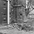 Exterieur westwand, steunbeer - Lambertschaag - 20128733 - RCE.jpg
