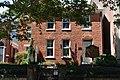 Exterior, the Betts House.jpg