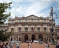 Exterior Teatro Alla Scala high quality 02.jpg