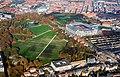Fælledparken og Parken stadion aerial.jpg