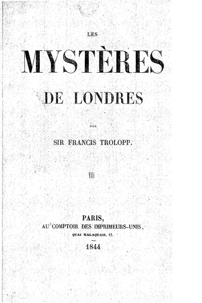 File:Féval - Les Mystères de Londres Tome 07.djvu