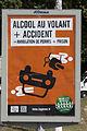 Fêtes de Bayonne-Campagne de prévention-20120714.jpg