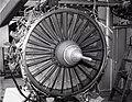 F-100 DISTORTION SCREENS AND NOSE BOOM - NARA - 17472638.jpg
