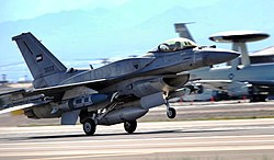 F-16E from the United Arab Emirates.jpg