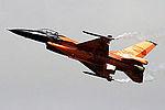 F-16 (5089456593).jpg