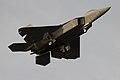 F-22 Final Approach.jpg