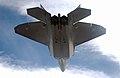 F-22 Raptor bottom 030926-F-7709A-010.jpg