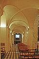 F11 Kathedrale Nativité-de-Marie de Vence.0005.JPG