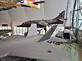 F35 Lightning II (Ank Kumar INFOSYS) 03.jpg