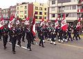 FAP Parada Militar 2012.JPG