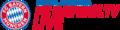 FC Bayern.tv live Logo.png