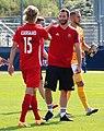FC Liefering gegen SK Rapid Wien II (2020-09-13) 41.jpg