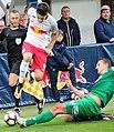 FC Liefering versus WSG Wattens (28. Juli 2017) 41.jpg