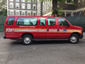 FDNY Bureau of Training van IMG 2141 HLG.png