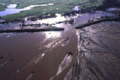 FEMA - 1166 - Photograph by Robert A. Eplett taken on 01-04-1997 in California.png