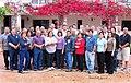 FEMA - 12895 - Photograph by Lynne Carrier taken on 04-26-2005 in Arizona.jpg