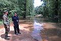 FEMA - 13896 - Photograph by Mark Wolfe taken on 07-13-2005 in Alabama.jpg