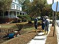 FEMA - 160 - Photograph by Liz Roll taken on 09-24-1999 in Virginia.jpg