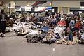 FEMA - 18743 - Photograph by Michael Rieger taken on 09-01-2005 in Louisiana.jpg