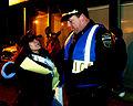 FEMA - 20669 - Photograph by Win Henderson taken on 12-10-2005 in Kentucky.jpg
