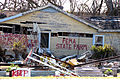 FEMA - 22062 - Photograph by Robert Kaufmann taken on 02-04-2006 in Louisiana.jpg