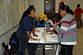 FEMA - 33284 - Transitional Recovery Housing Fair In New Orleans.jpg