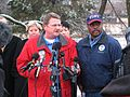FEMA - 33736 - Press Conference in Oklahoma.jpg