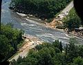 FEMA - 35691 - Areal of a washed out road in Wisconsin.jpg