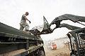 FEMA - 36145 - National Guard moving sandbags in Missouri.jpg