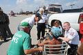FEMA - 38999 - Medical crews help a resident in Texas.jpg