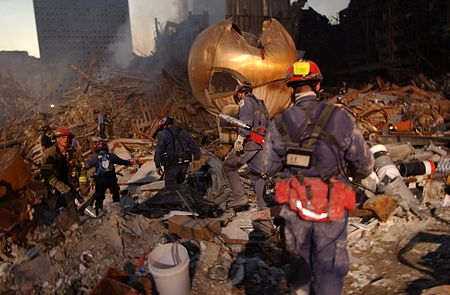FEMA - 3922 - Photograph by Andrea Booher taken on 09-16-2001 in New York.jpg