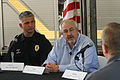FEMA - 41506 - FEMA Administrator W. Craig Fugate in Colorado.jpg