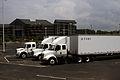FEMA - 44090 - FEMA-State Joint Field Office Prepares to Open in Clinton, MS.jpg