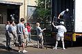 FEMA - 44232 - AmeriCorps at Work in Yazoo City, MS.jpg