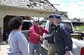 FEMA - 7919 - Photograph by Adam Dubrowa taken on 05-10-2003 in Missouri.jpg