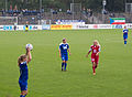 FFC Turbine Potsdam vs. FFC Frankfurt (15146997990).jpg