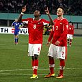 FIFA WC-qualification 2014 - Austria vs Faroe Islands 2013-03-22 (106).jpg