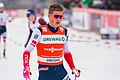 FIS Skilanglauf-Weltcup in Dresden PR CROSSCOUNTRY StP 7645 LR10 by Stepro.jpg