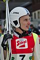 FIS Worldcup Nordic Combined Ramsau 20161218 DSC 8174.jpg